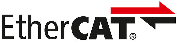 EtherCAT® is a registered trademark and patented technology, licensed by Beckhoff Automation GmbH, Germany