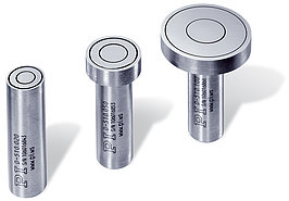PISeca Capacitive Sensors