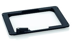 Microtiter Plate Holder